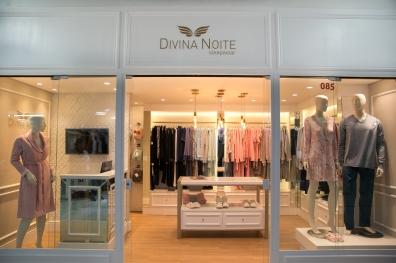 divina_loja-18
